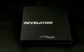 Dupont Revelation