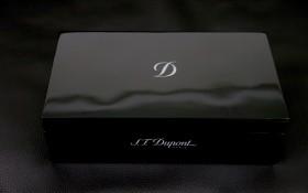 Dupont White Knight